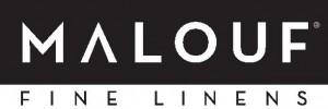 Malouf-Logo-300x100