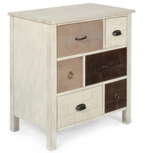 Accent Chest or Table