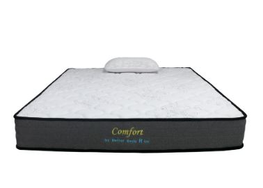 Quality Mattress for a Great Price
