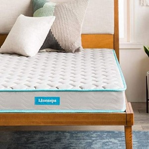 Full Quilted Mattress